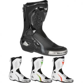 BOTA DAINESE TORQUE PRO OUT